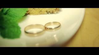 Wedding video: Вячеслав и Катерина