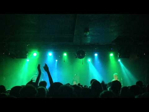 Superfood Right On Satellite O2 Academy