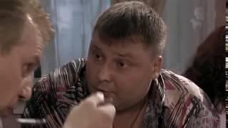 Автономка 13 серия
