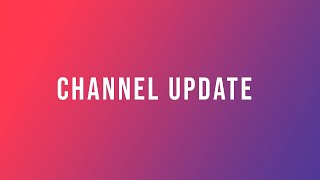 Important Channel Announcement!!!   Tech Arena now in English🔥🔥🔥