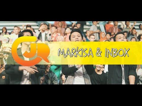 CJR - MARKISA & INBOX