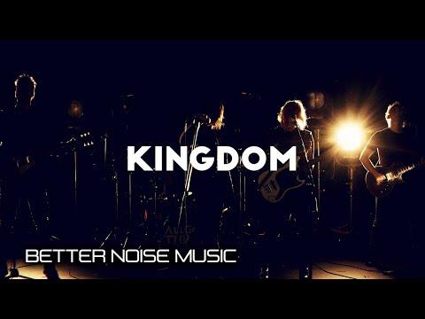 All Good Things – Kingdom
