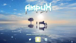 Ampyx From The Sea Free Download.mp3