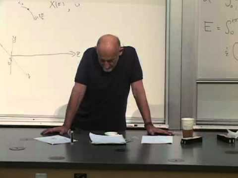 Lecture 4  String Theory and MTheory