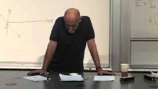 Lecture 4 | String Theory and M-Theory