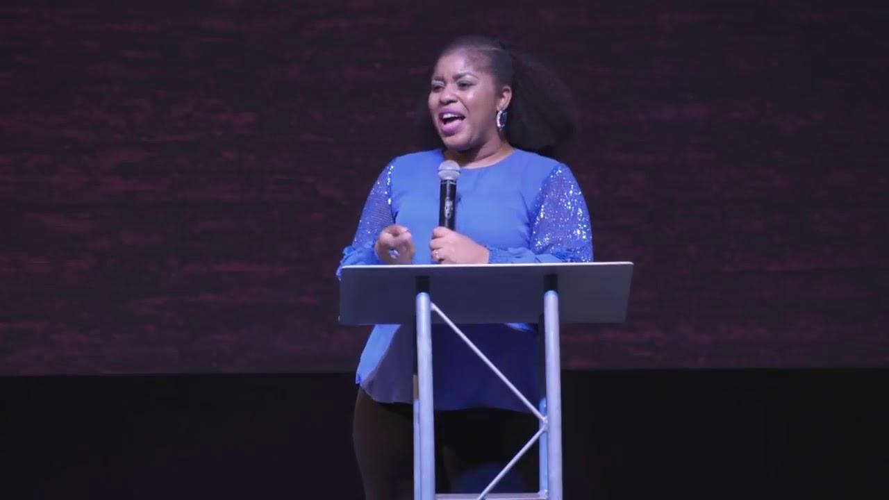 amore datazione e matrimonio da pastore Kingsley Okonkwo datazione Auburn CA