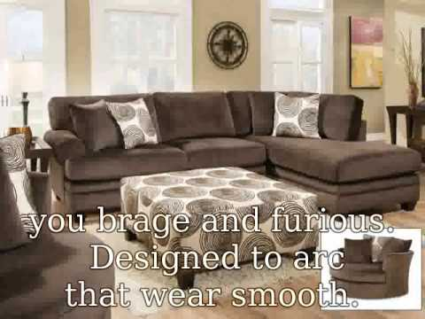 Big Lots Furniture Financing Youtube
