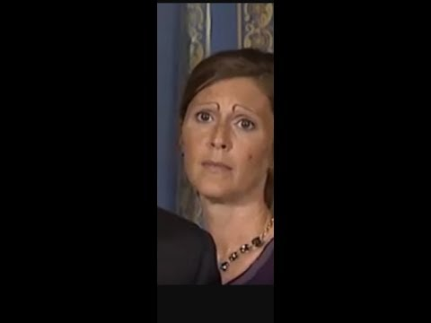 Obamacare Victim Eyebrows (Roast Session)