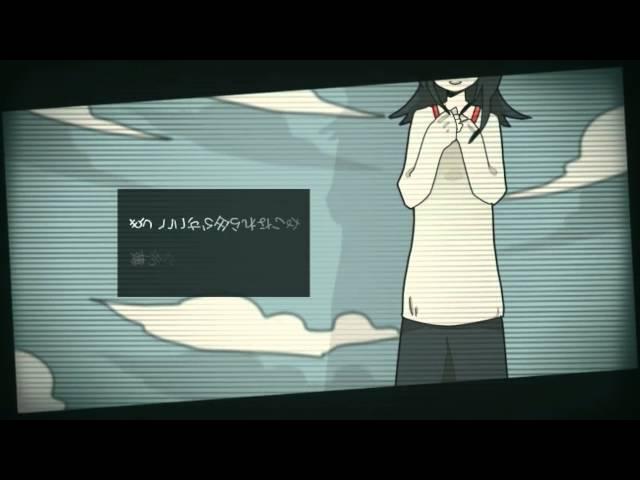 ?Rena???????????? Leave it to Yotsuya-san ??????