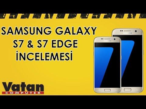 samsung galaxy s7 telefon takip