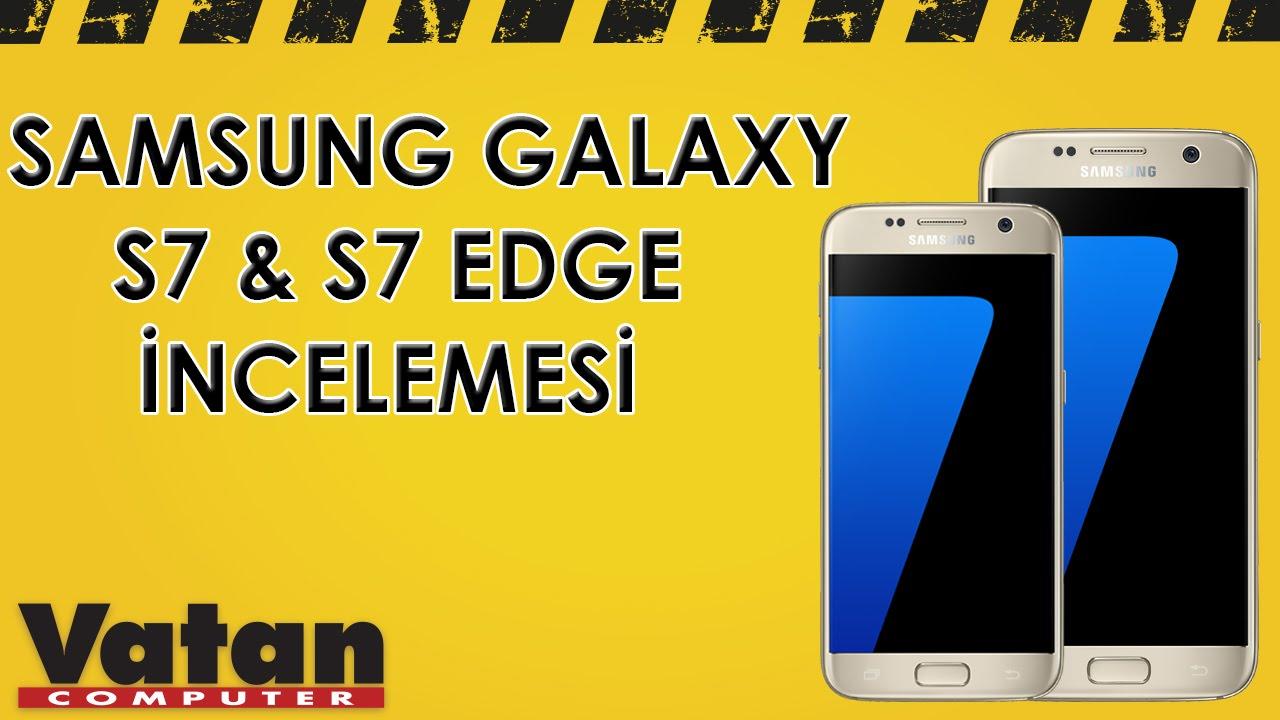 Android icin casus programlar - Samsung s7 arama kaydı görünmüyor