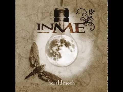 All Terrain Vehicle - InMe (Herald Moth 2009)