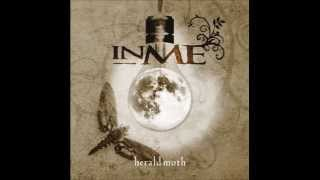 All Terrain Vehicle - InMe (Herald Moth 2009)