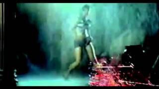 Kiven Mukhde tOn NaZraan HaTawan  ~  ( ReMiX sOng HD )