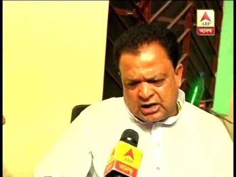 Congress leader Moqtar blames TMC inner clash for Garden reach college violence