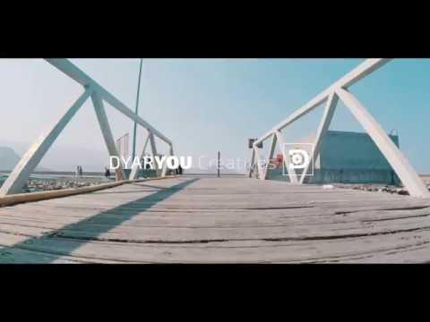 FULL: Visiting Musandam, Oman from Dubai, UAE (Canon 60D + GoPro H5)
