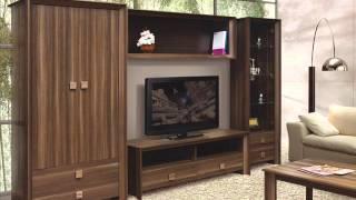 видео Купить матрас в Барнауле недорого можно в «Мебель онлайн»