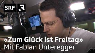 Download Die neue Geheimwaffe der Grünen | Comedy mit Fabian Unteregger | Radio SRF 3 Mp3 and Videos
