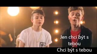 Bars and melody beautiful český překlad (video)
