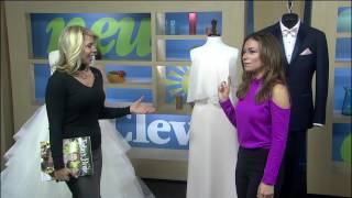 Today's Bride Bridal Show: Cleveland I-X Center