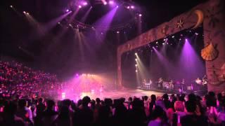 中川翔子 『檄!帝国華撃団』スペシャルライブ映像(2014.9.24Release!「しょこたん☆かばー番外編」より)