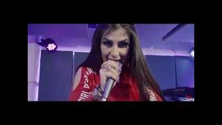 Cheba Khimina Ghir Khtini Please Clip Officiel 2020 Studio 31