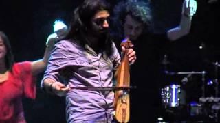 Selçuk Balcı - Yayla Yolundan Aştım  [ Patika © 2011 Kalan Müzik ]