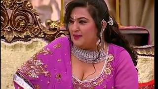 Ratan Ka Rishta 2nd episode part 1