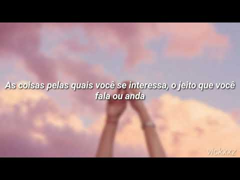 boy-with-luv-;-bts-feat.-halsey-[legendado/tradução]