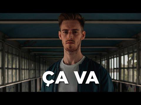 Sayonara - Ça Va (Offizielles Video) Prod. By Sayonara