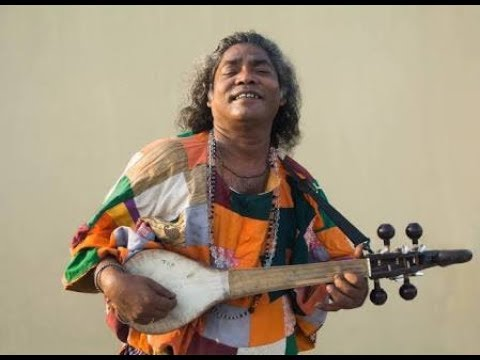 Prembazare premer manush | Tarak Das Baul | With Ujania