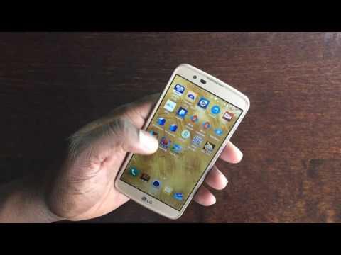 t-mobile-lg-k10-full-review