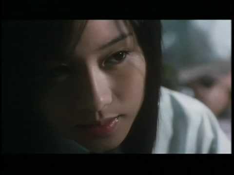 男人四十 (July Rhapsody)電影預告