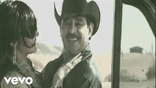 Download Los Rieleros Del Norte - Dime Quien Es