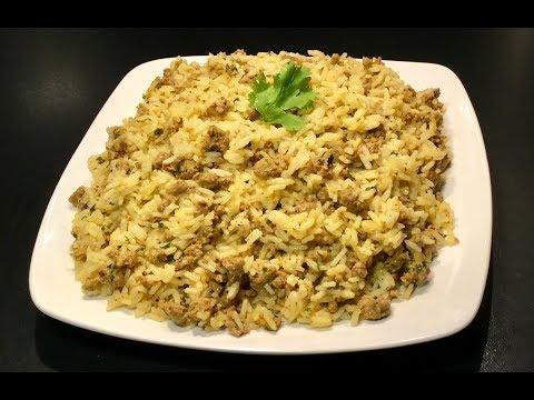 recette-facile-et-rapide-le-riz-thaÏ-À-la-viande-hachÉe