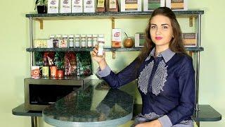 видео Магазин чая и специй «Травы Приправы