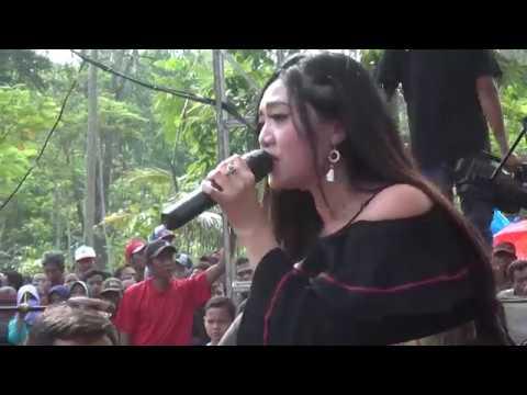 Srigala Berbulu Domba Voc  Deviana Safara MONATA THE KALIBER TEAM Bancak Gunungwungkal Pati 2018
