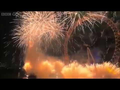 Alexandrov Red Army Ensemble, The* Alexandrov Ensemble - Zingt En Speelt Russische Volksliederen