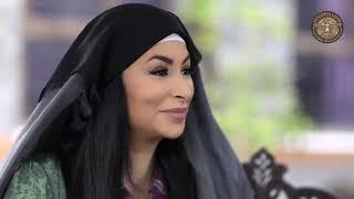 مسلسل سلاسل ذهب  ـ  الحلقة 13  الثالثة عشر   كاملة |  Salasel Dahab  - HD