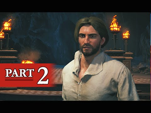 Assassin's Creed Unity Walkthrough Part 2 - Rebirth (PS4 Gameplay Commentary)