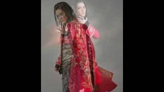 Musical Mozart :影を逃がれて.mp3 【Xiah Junsu】