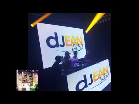 PODCAST 003# DJ JEAN DÚ PCB