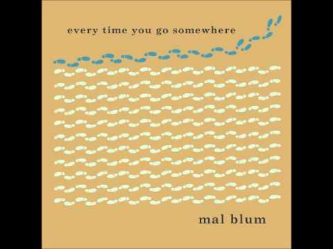 Fine! - Mal Blum