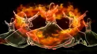 Rumi -  Come come come