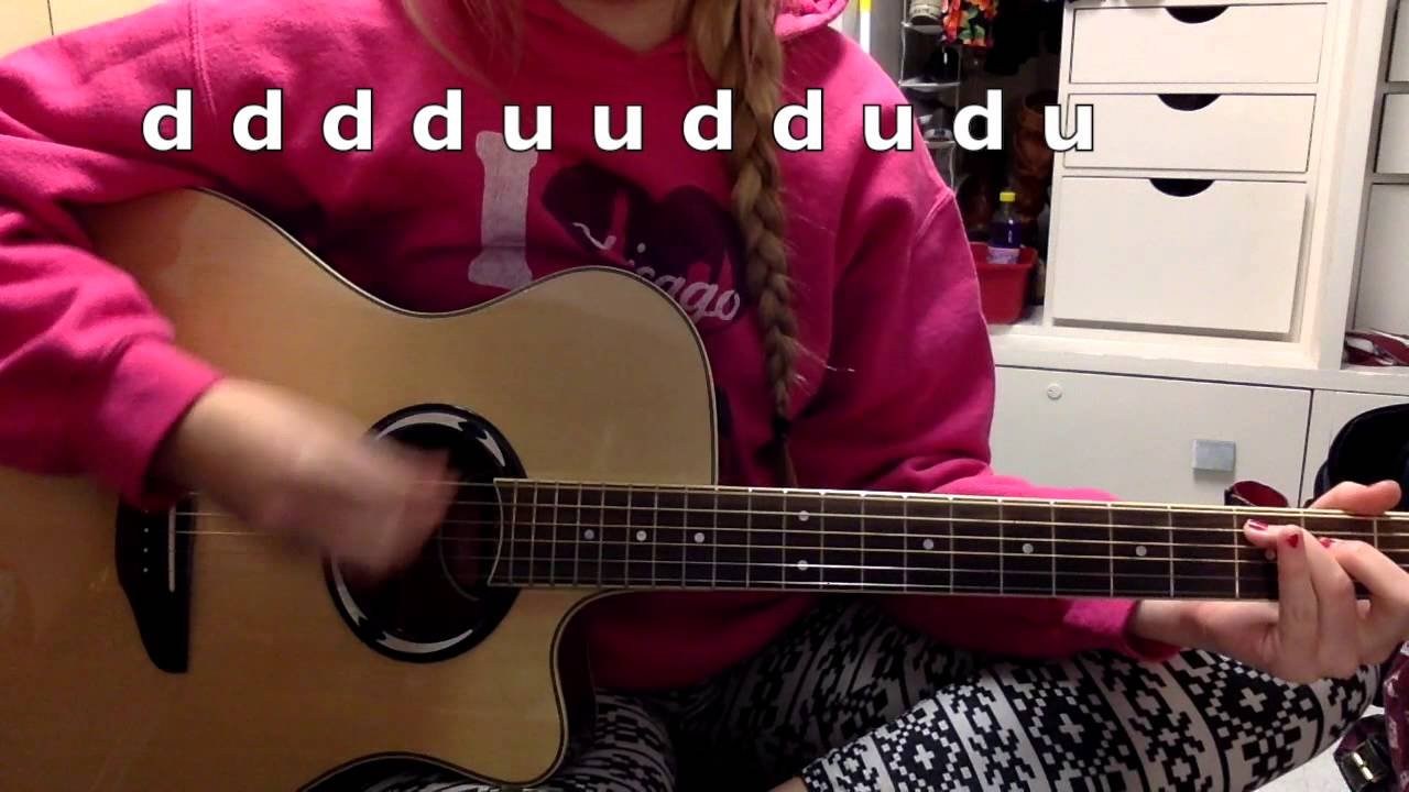 All too well taylor swift guitar tutorial youtube all too well taylor swift guitar tutorial hexwebz Choice Image