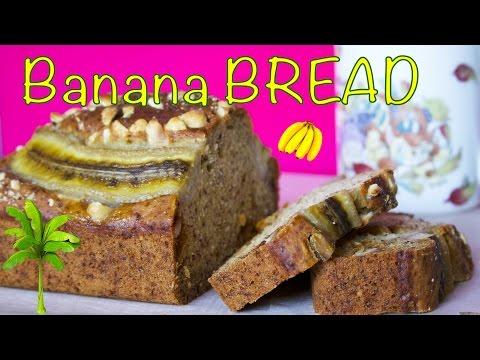 banana-bread-vegan-🍌🌴---gâteau-à-la-banane