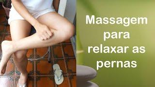 Relaxante as creme pernas magnilife amazon para