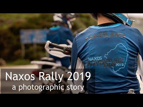 Photography and Motorbiking