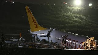 plane-breaks-in-half-after-skidding-off-runway-at-turkish-airport