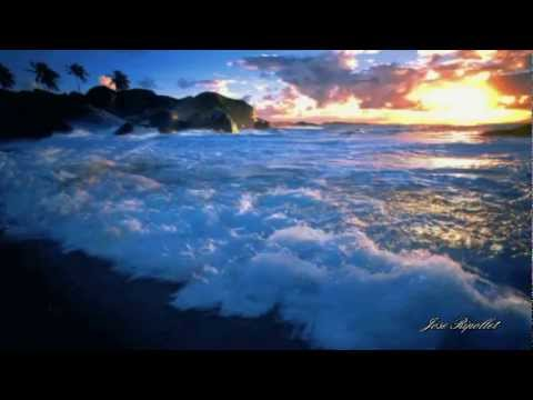 - Jorge Sepúlveda - Mirando al mar - WAV sonido